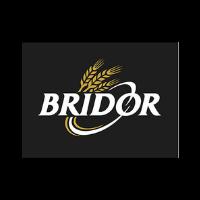 Fournisseur Bridor