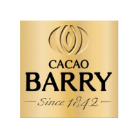 Fournisseur Cacao Barry