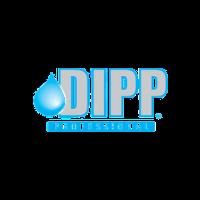 Fournisseur Dipp