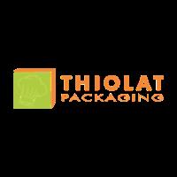 Fournisseur Thiolat