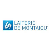 Fournisseur Laiterie Montaigu