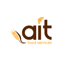 Fournisseur AIT