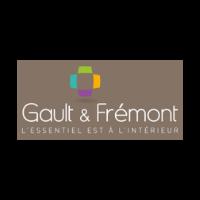Gault Frémont fournisseur