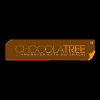 Fournisseur Chocolatree