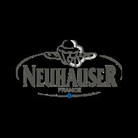 Fournisseur Neuhauser