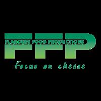 Fournisseur FFP